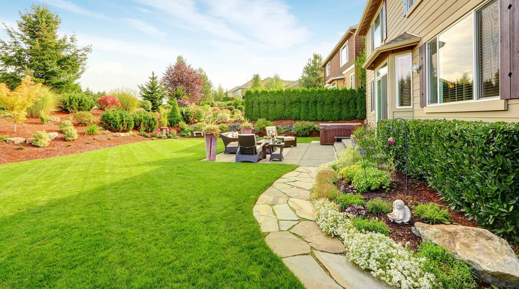 landscaping-design-and-consultation